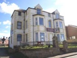 Holiday cottage in Staithes. Pubs. The Captain Cook Inn