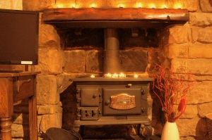 Holiday Cottage Staithes Beaumont House