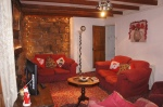 Cheap holiday cottage in Staithes