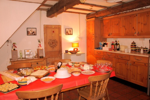 StaithesCottages Holiday Cottage to rent
