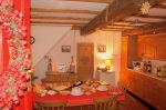Self catering cottage in Staithes